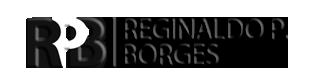 logo-reginaldo-prates-borges1